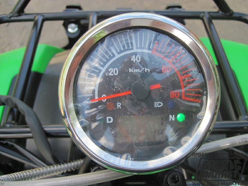 Как заменить масло на квадроцикле ирбис - 3dfuse.ru