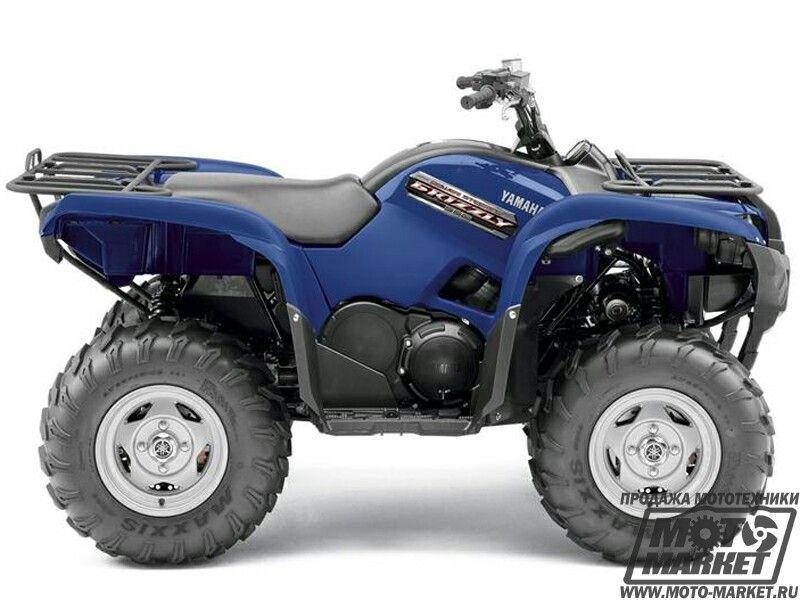 Гидроциклы Yamaha (аквабайки) у официального дилера Yamaha ...