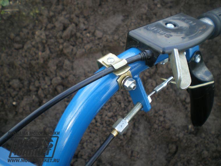 электрическая схема пожарного извещателя рид-6м