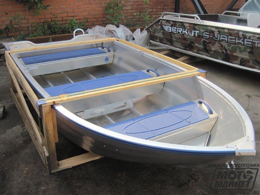 лодки linder sportsman 355