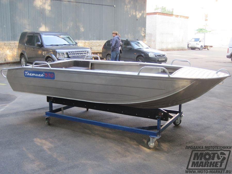 лодка тактика высокий борт