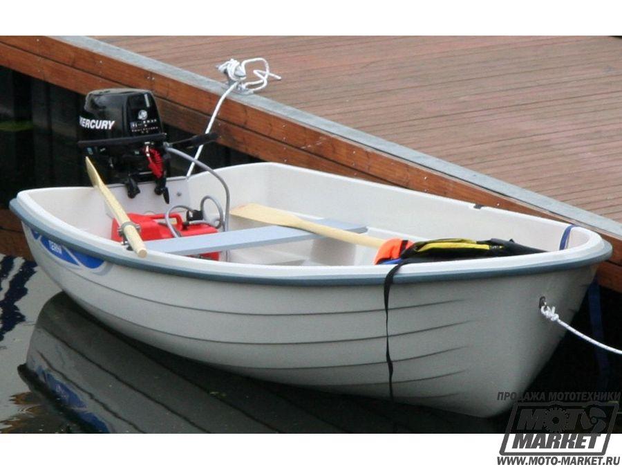 что за лодки терхи