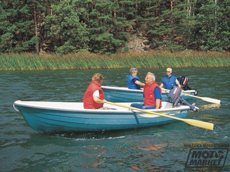 в иркутске плавают на лодках