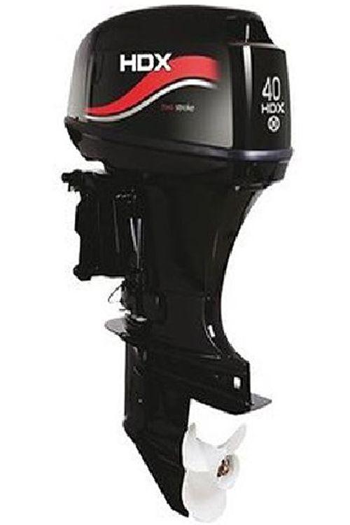 лодочные электромоторы hdx 32l цены