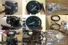 Лодочный мотор Mikatsu M70FEL-T. Фото 11. Увеличить фотографию.