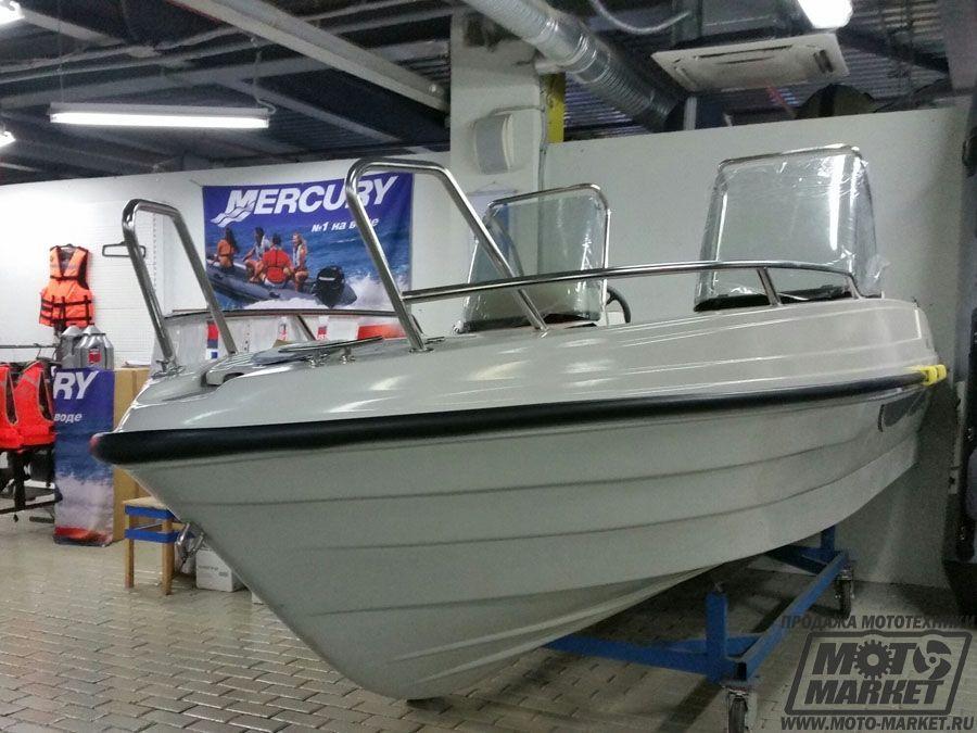 лодки да моторы во  экстриме