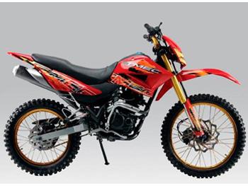 Мотоциклы кросс эндуро купить