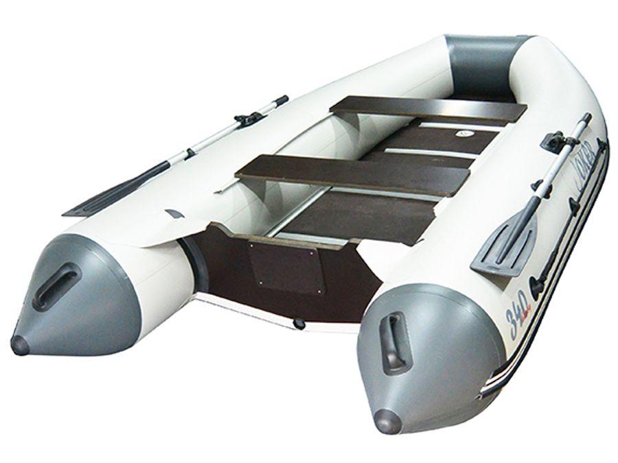 лодки пвх цены омск пребывания