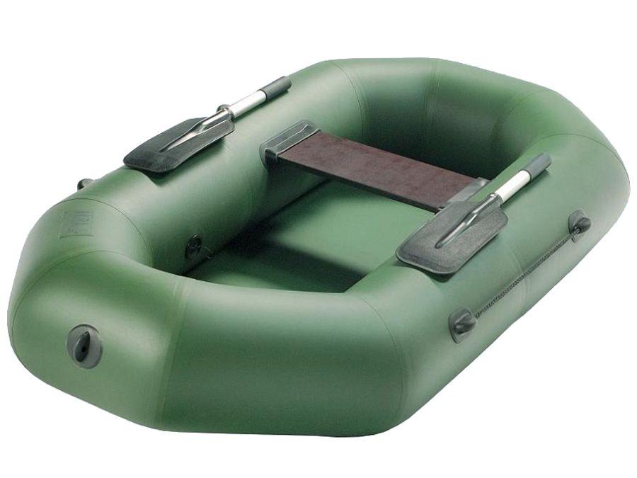 москва купить резиновую лодку аква