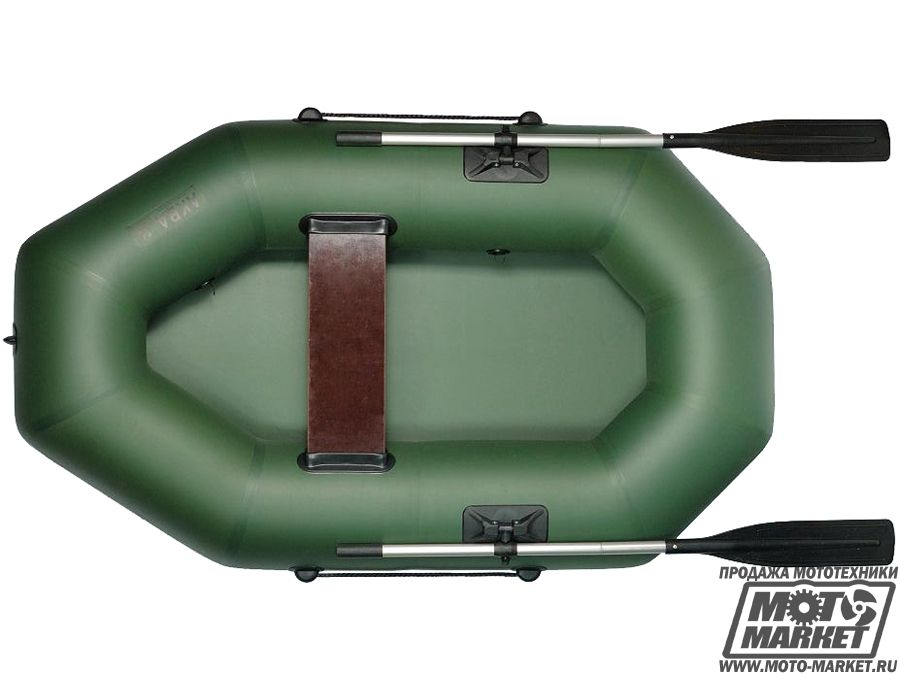 надувная лодка оптима 200
