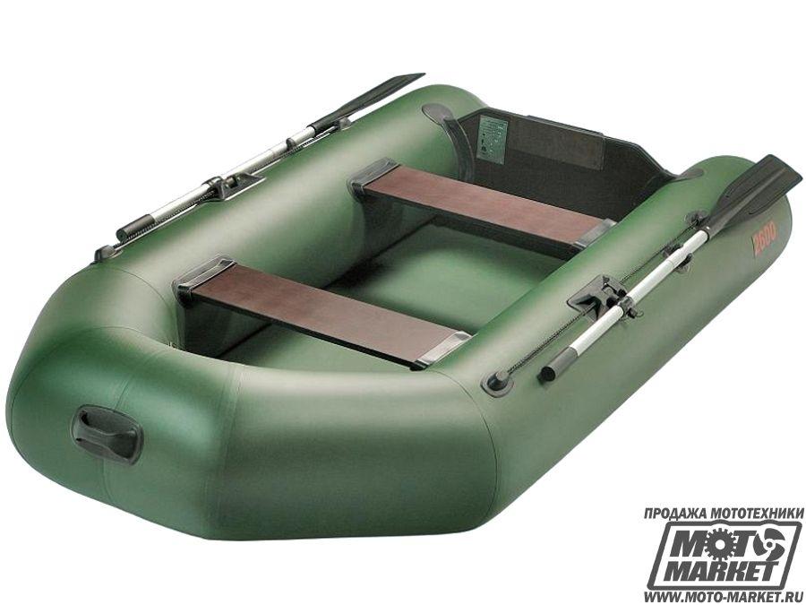 лодки надувные подина движок уфа