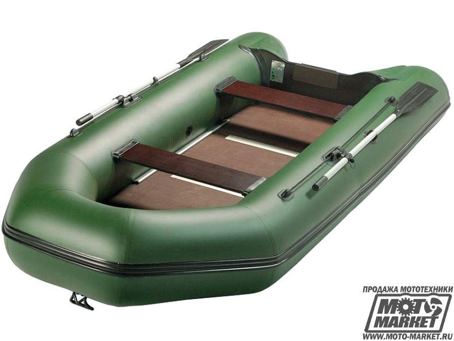где купить лодку в стерлитамаке