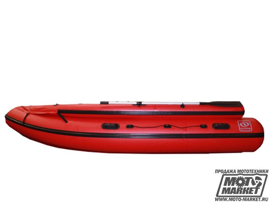 красноярск лодка фрегат