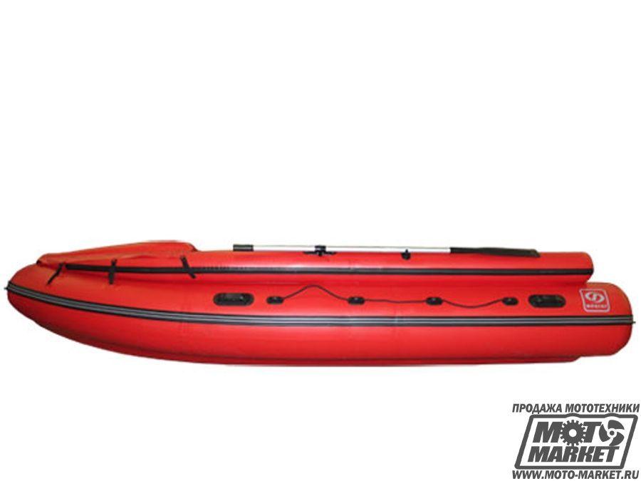 купить лодку фрегат санкт петербург
