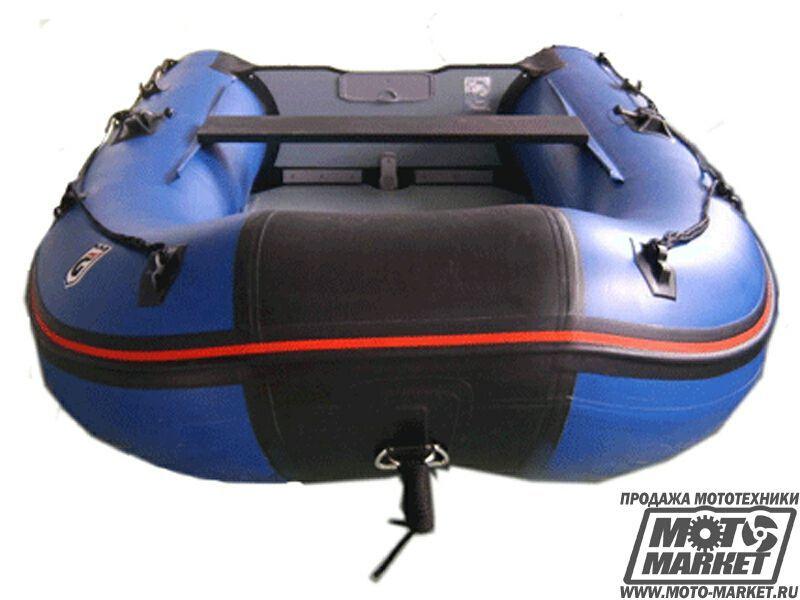 подвесные лодочные моторы надувных лодок