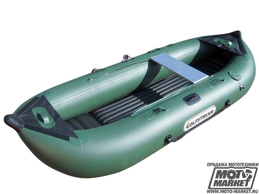 лодка под мотор 250 л.с