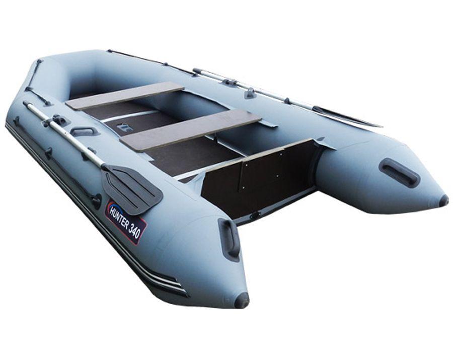 лодки надувные бу из европы