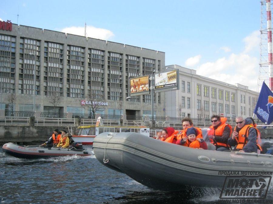 где купить лодку пвх якутск
