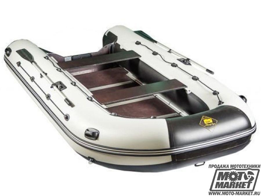 лодка в кредит в краснодаре