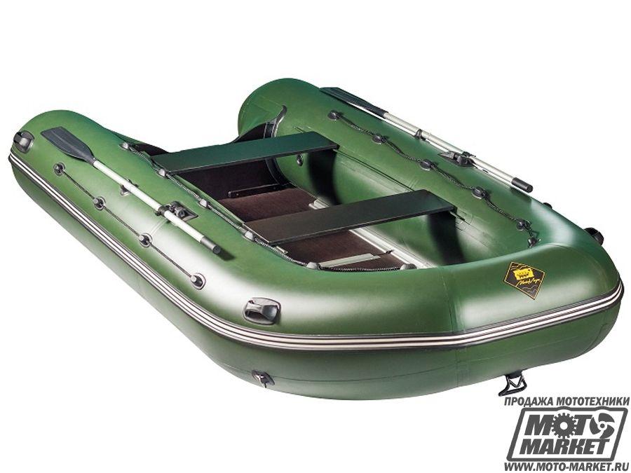 купить лодку пвх ривьера 3600 ск компакт официальный сайт