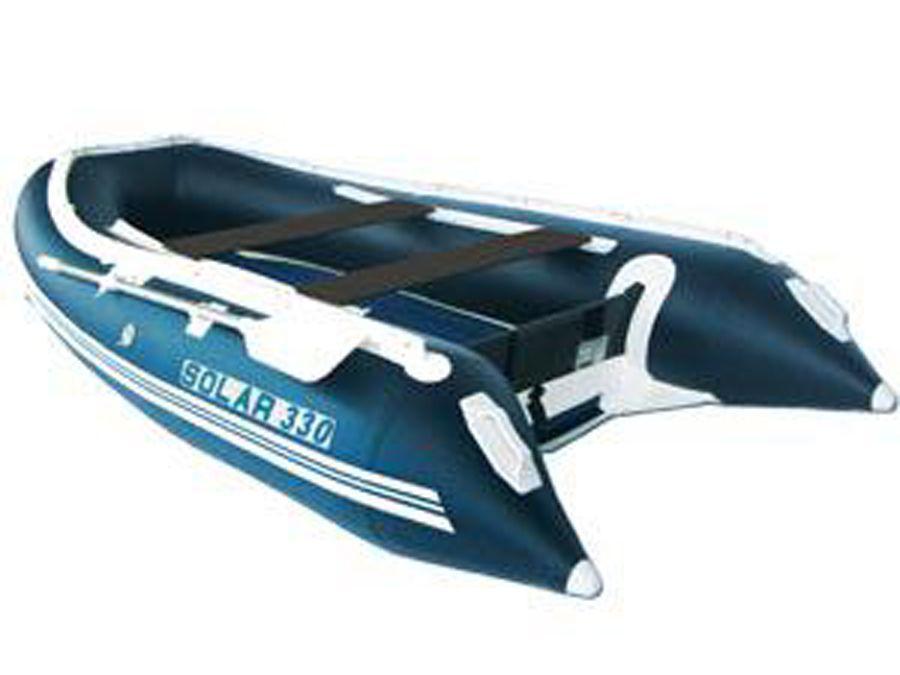 надувные лодки изо  поливинилхлоридный  солар перед двигатель реестр равным образом  цены