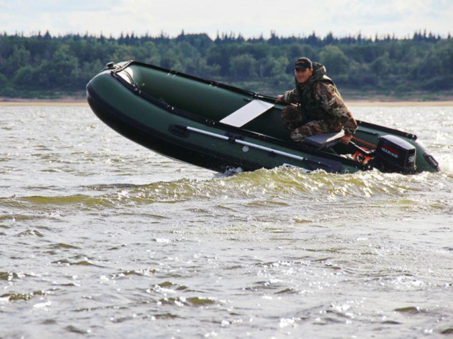 купить в перми надувную лодку солар