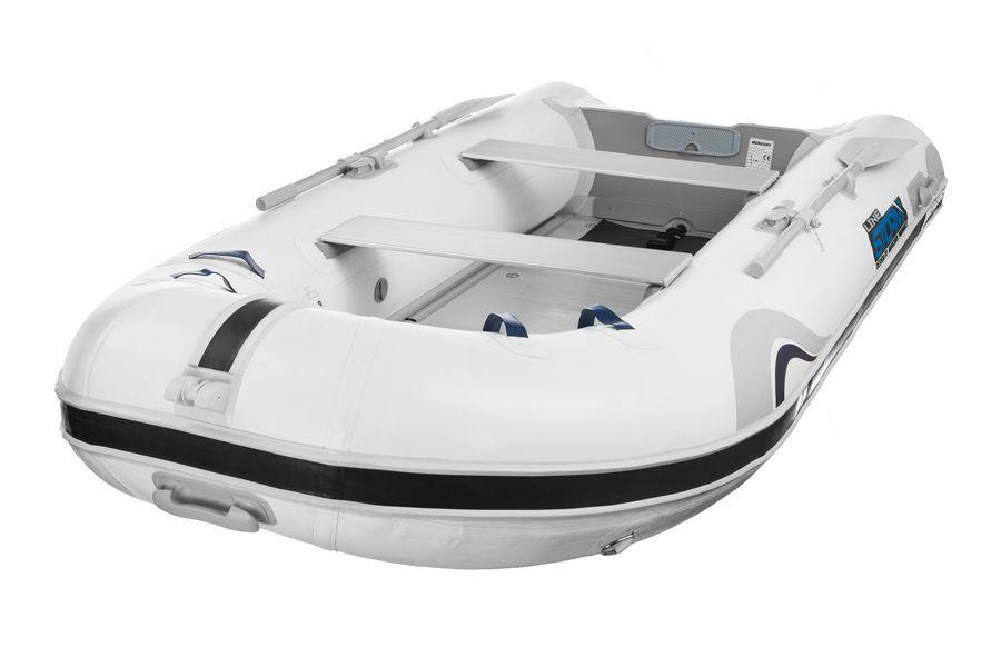 купить лодку пвх штормлайн