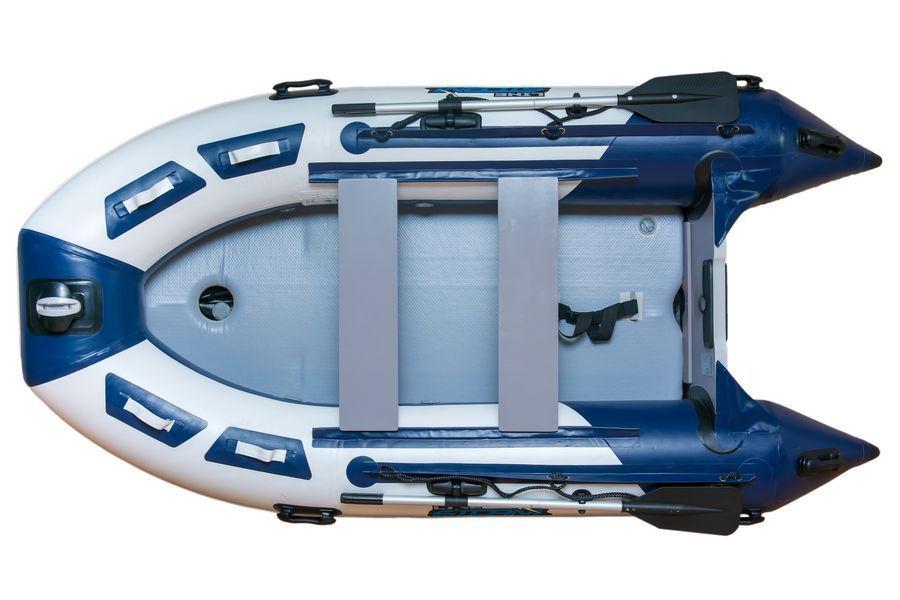 лодка штормлайн 360 купить