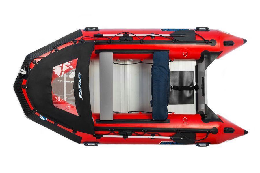 heavy duty резиновая лодка