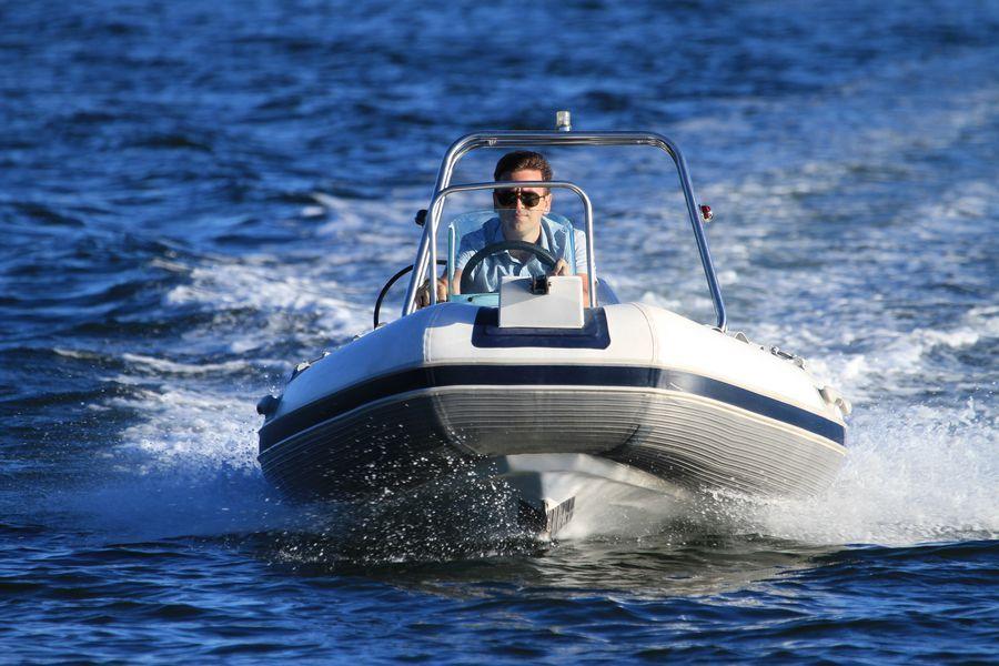лодки надувные пвх stormline