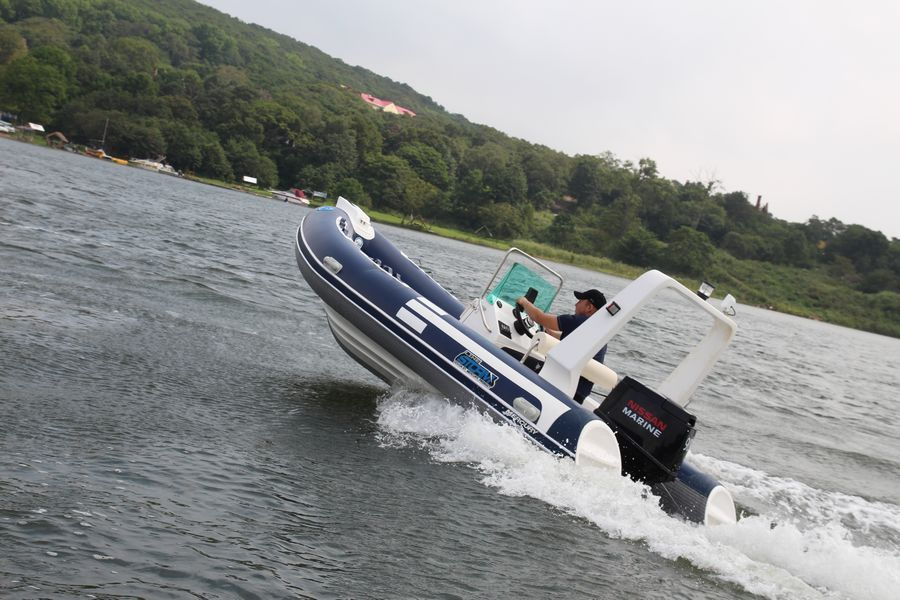 интернет купить лодку штормлайн пвх
