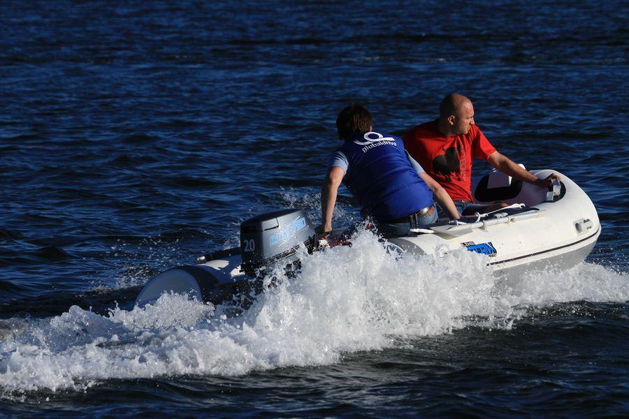 надувные лодки риб интернет магазин