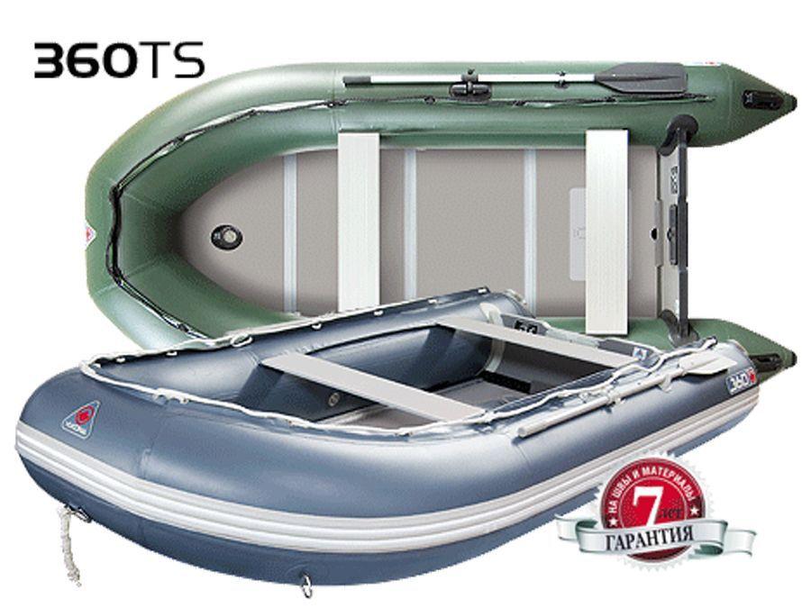 тент для лодки yukona