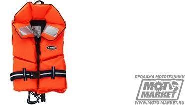 спасательные жилеты для лодок купить в сыктывкаре