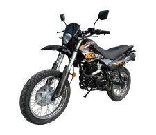 мотоциклы Racer рейсер полный модельный ряд мотоциклов Racer по