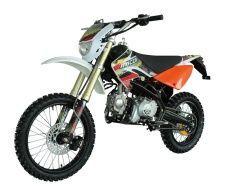 c5ccce9cc1e8e Мотоциклы Racer (Рейсер). Полный модельный ряд мотоциклов Racer по ...