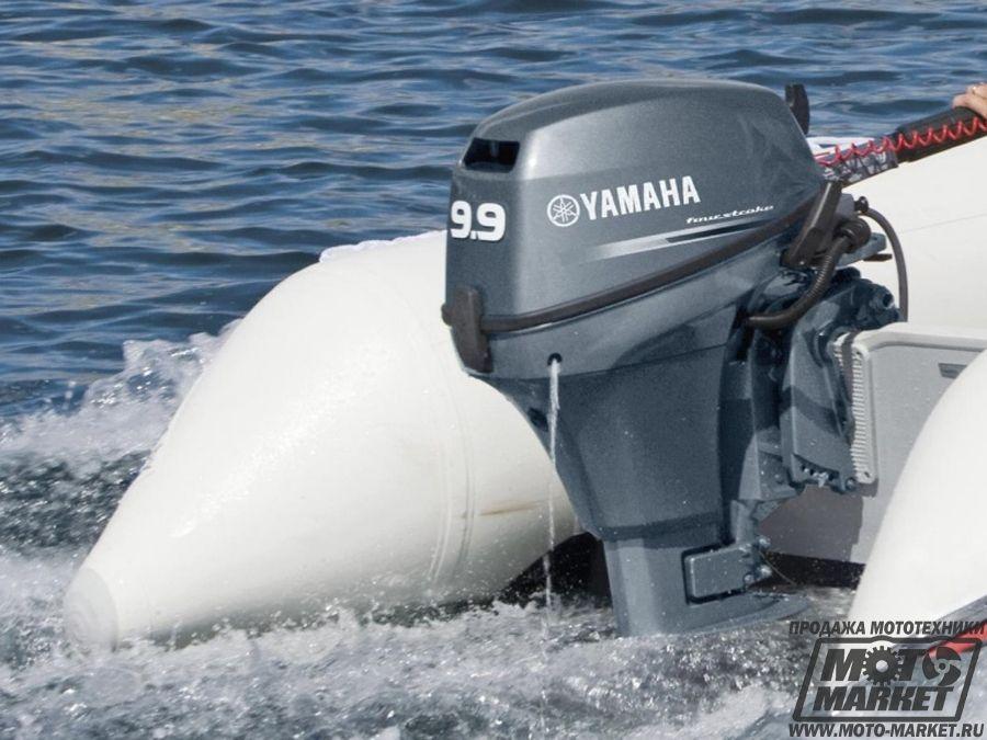 ремонт лодочных моторов в новосибирске в матвеевке