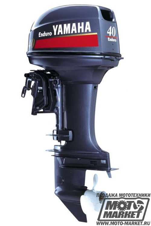 расход топлива четырехтактного лодочного мотора хонда